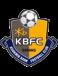 Goyang KB Kookmin Bank FC