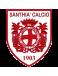 ASD Santhià Calcio