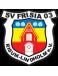 SV Frisia 03 Risum-Lindholm