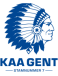 KAA Gent Youth