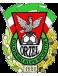 Orzel Kolno
