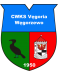 Vegoria Wegorzewo