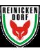 Reinickendorfer Füchse Jugend