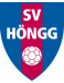 SV Höngg II
