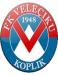 FK Veleçiku Koplik