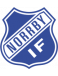 Norrby IF U19