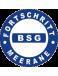 BSG Fortschritt Meerane