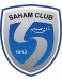 Saham Club