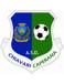 Chiavari Calcio Caperana