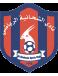 Al Shahania Sports Club