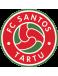 FC Santos Tartu