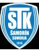 FC STK 1914 Samorin