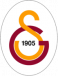 Galatasaray Istanbul U18