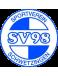 SV Schwetzingen U19