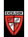 Excelsior Mouscron U19