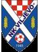 NK Viljevo