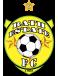 Centre Bath Estate FC