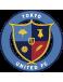 Tokyo United Football Club