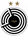 Al-Sadd Sports Club Reserve