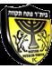 Beitar Petah Tikva