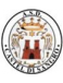 ASD Castel di Sangro