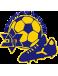 Maccabi Ironi Netivot