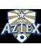 Austin Aztexs U23