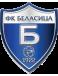 FK Belasica Strumica Jugend