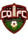 Chongqing F.C.