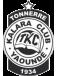 Tonerre Yaoundé
