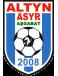 FK Altyn Asyr