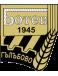 FK Botev Galabovo