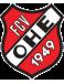 FC Voran Ohe II