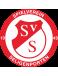 SV Seligenporten II