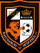 Ratchaburi Mitr Phol FC