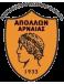 Apollon Arneas
