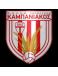 Kambaniakos