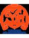 SV Wiesbaden