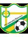 FC Liptovska Stiavnica