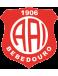 AA Internacional de Bebedouro