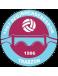 1967 Degirmenderespor