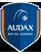 Audax Rio de Janeiro Esporte Clube