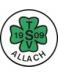 TSV Allach 09