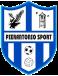 Pierantonio Calcio