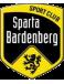 SC Bardenberg