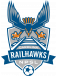 Carolina Railhawks U23