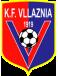 KF Vllaznia U17