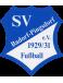 SpVg Badorf-Pingsdorf U17