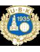 Utsiktens BK U19