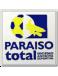 Paraíso Total